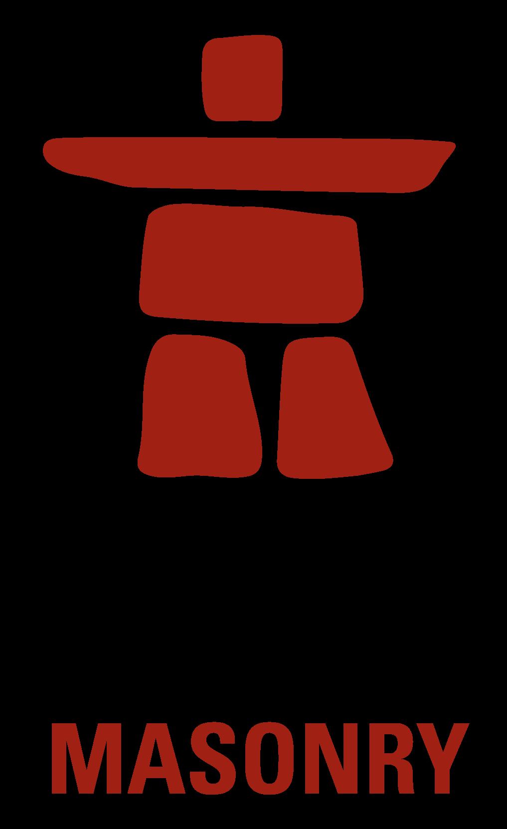 PandM logo