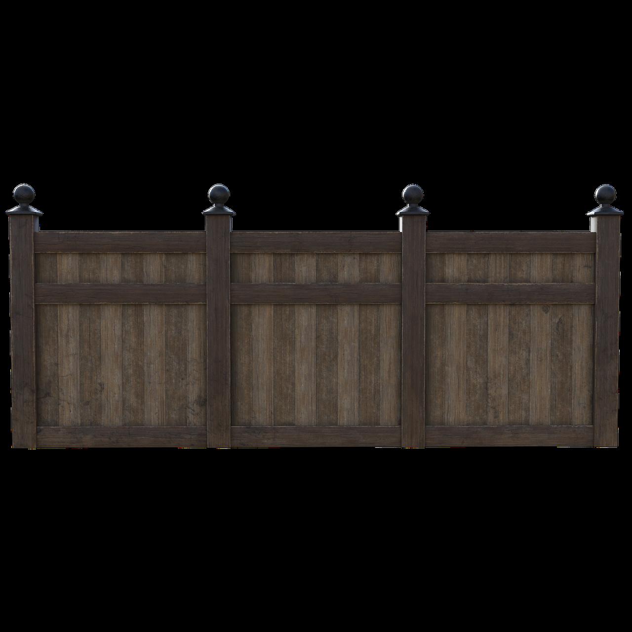 fence, wooden, slats-4759019.jpg