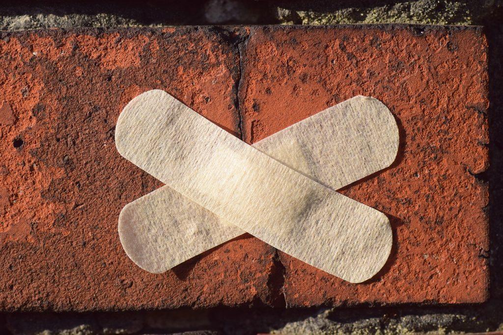 pavement, stone, facade-2328289.jpg