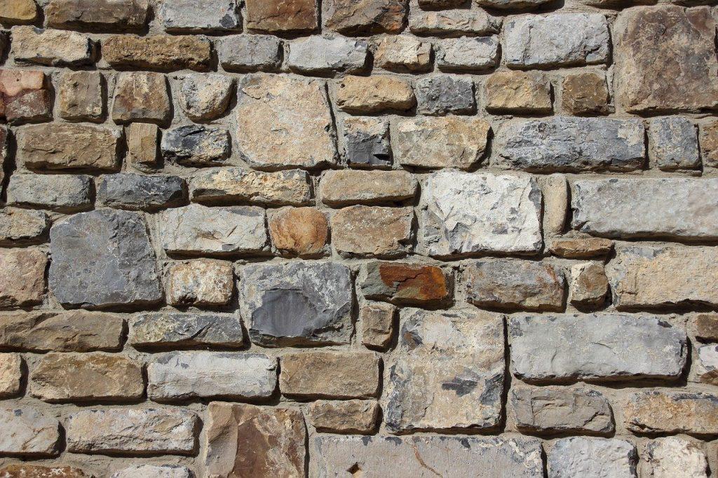 stones, wall, texture-770264.jpg