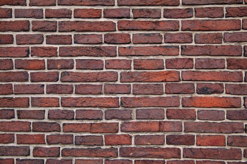 wall, bricks, brick wall-21534.jpg